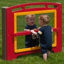 Infant Toddler Play