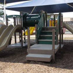 Playground, Preschool #6
